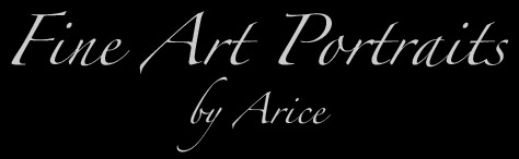Fine Art Portraits by Arice